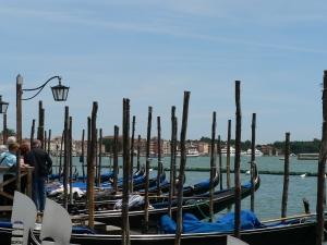 just love Venice