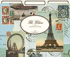 Cavallini & Co Paris